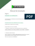 Manual de Instalação - nginx.pdf