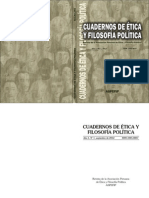 cuadernoseticauno.pdf