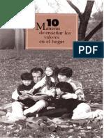 10-maneras-de-ensenar-los-valores-en-el-hogar.pdf