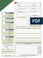 5e players pdf handbook
