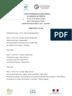 PROGRAMA COLOQUIO DERRIDA.pdf