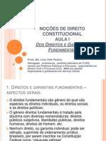 NOÇÕES DE DIREITO CONSTITUCIONAL.pptx