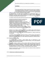 3.27.pdf