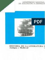 UNED - Historia de la Literatura I- I.pdf