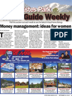9-19-14 Home Guide Weekly