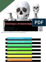 Osteologia_y_Sindesmologia_I.pdf