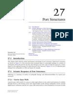 Port Structures.pdf