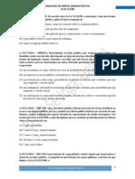 01_Direito Adm_INSS 2014_15.pdf