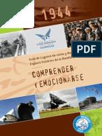 240798589-Guia-de-Lugares-de-Visita-y-Museos-Batalla-de-Normandia.pdf