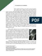 EL PARAÍSO EN EL INFIERNO.docx