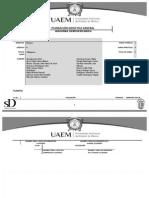 1computacionbas.pdf
