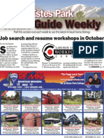 9-26-14 Home Guide Weekly