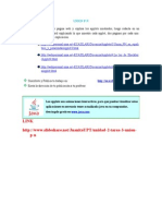 UNIDAD 2 TAREA 3 UNION P-N.doc