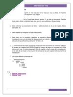 COMO ELABORAR UN ANTEPROYECTO DE TESIS.pdf