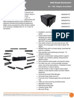 nexxt_solutions_passive_data_sheet_aw220nxt30_34_eng.pdf