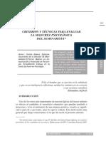 Criterios para medir la madurez humana de los seminaristas.pdf