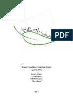 truearth-market-entry-analysis.pdf