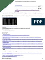 parapuertosproblema.pdf