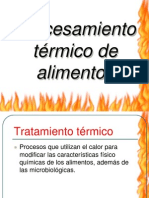 cons calor 1.ppt