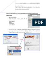 XARA 3D.pdf