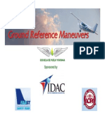Groun Reference Maneuvers CHAPTER 6.pdf