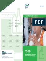 food_brochure_english.pdf