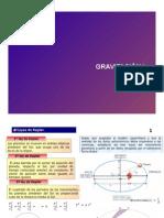 1 GRAVITACIÓN I.pdf