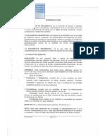 INTRODUCCION ESTADISTICA.pdf