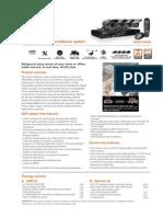 xpy_8000_ds_eng_hr_04_24_2014.pdf