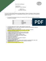 RAZONES+SIMPLES.doc