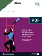 Estrategias_liderazgo.pdf
