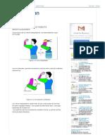 coparoman_ 1.pdf