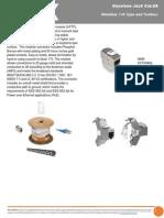 nexxt_solutions_passive_data_sheet_naw_ksto6asl.pdf