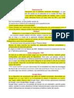 Bauducco, Borello, Carignano, 2°-A-.docx