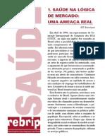 1-saude-na-logica de mercado.pdf