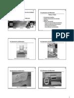 06-Taller de ACC-Análisis de Laboratorio-V6.5.pdf