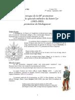 1883-1885-68e-promotion-de-madagascar.pdf