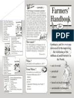 Nepal Permaculture Group Farmers' Handbook