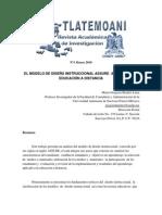 63-77_mgbl.pdf