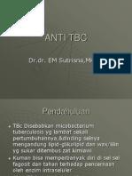 ANTI TBC.ppt