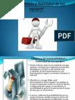 Mantenibilida y fiabilidad de los equipos.pptx