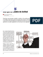 admin_coaching.pdf