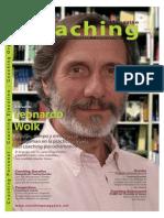Coaching_Magazine_10.pdf