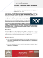 Info_Coaching-de-equipos-de-alto-rendimiento_1.pdf