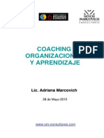 UBP_Adriana Marcovich.pdf