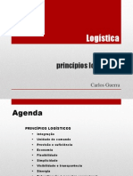 4 Principios logisticos.pdf