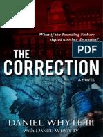 The Correction (Serial Novel) - Episode 12