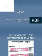 Cancer_1.ppt
