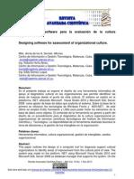 Dialnet-DisenoDeUnSoftwareParaLaEvaluacionDeLaCulturaOrgan-4324727.pdf