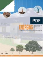 Investor Brochure July 14.pdf